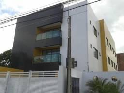 Apartamento para Venda em João Pessoa, Altiplano, 2 dormitórios, 1 suíte, 2 banheiros, 1 v