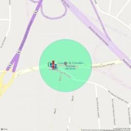 Apartamento à venda com 1 dormitórios em Jardim jussara maria, Birigui cod:f8b893e15b9
