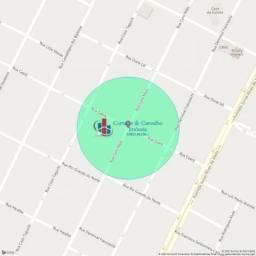Casa à venda com 1 dormitórios em Lt 7, Pereira barreto cod:ff97b9e0085