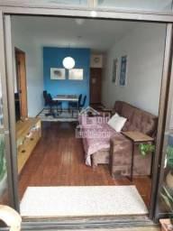 Apartamento com 2 dormitórios à venda, 80 m² por R$ 260.000 - Jardim Paulista - Ribeirão P