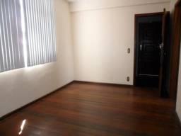 Apartamento para alugar com 2 dormitórios em Caiçara, Belo horizonte cod:2654