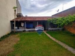 Casa com 1 dormitório à venda, 54 m² por R$ 140.000,00 - Jardim dos Ipês - Artur Nogueira/