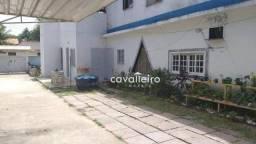 Investidores - Village Com 08 Unidades à Venda juntas) 352 m² por R$ 550.000 - Praia de It