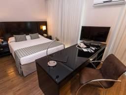 Loft à venda com 1 dormitórios em Perdizes, Sao paulo cod:FL0252_CASPA