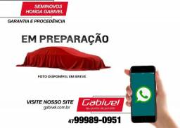 CRUZE 2015/2016 1.8 LT 16V FLEX 4P AUTOMÁTICO