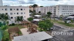 Apartamento à venda, 2 quartos, Planalto - Uberlândia/MG