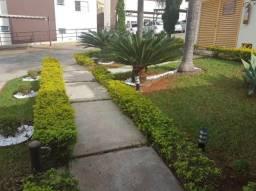 Apartamento no Jundiaí, melhor localização e custo benefício de Anápolis