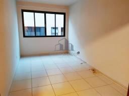 Apartamento à venda com 2 dormitórios em Vila amélia, Nova friburgo cod:1298