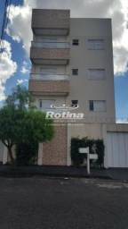 Apartamento à venda, 3 quartos, 2 vagas, Segismundo Pereira - Uberlândia/MG
