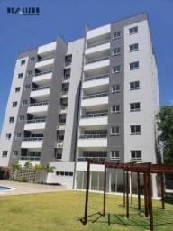 Apartamento com 3 dormitórios, 2 suites, varanda gourmet e uma área de lazer maravilhosa à