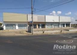 Loja para aluguel, 24 vagas, Granada - Uberlândia/MG