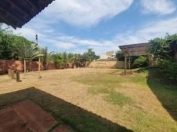 Terreno em condomínio no Jardim Residencial Quinta Dos Oitis em Araraquara cod: 34195