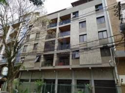 Apartamento à venda com 2 dormitórios em Centro, Nova friburgo cod:1060