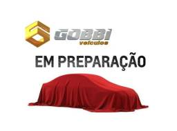 ECOSPORT 2008/2008 1.6 XLT FREESTYLE 8V FLEX 4P MANUAL