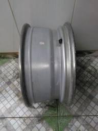 Roda da S10