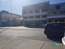 Loja à venda, 26 m² por R$ 250.000,00 - Itapuã - Salvador/BA