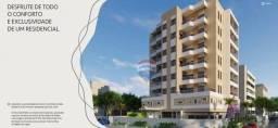 Apartamento 2 suítes à venda, 83 m² por R$ 354.529 - Centro - São Pedro da Aldeia/RJ