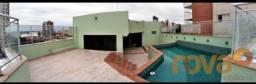 Apartamento à venda com 4 dormitórios em Setor oeste, Goiânia cod:NOV235903