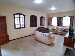 Casa à venda com 4 dormitórios em São joão batista, Belo horizonte cod:14526