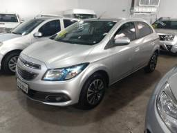 ONIX 2013/2014 1.4 MPFI LTZ 8V FLEX 4P MANUAL