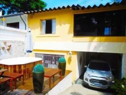 Casa à venda com 5 dormitórios em Jardim prudência, São paulo cod:375-IM51212