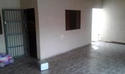Casa de condomínio à venda com 2 dormitórios cod:BR2CS9684