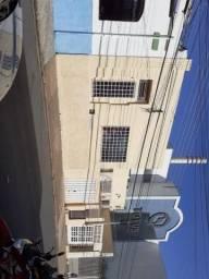 Casa à venda com 1 dormitórios em Centro-sul, Cuiabá cod:BR0TR11301