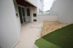 Apartamento à venda com 2 dormitórios em Carvoeira, Florianópolis cod:31656