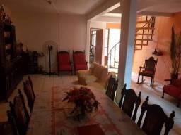 Casa à venda com 5 dormitórios em Goiabeiras, Cuiabá cod:BR5CS11403