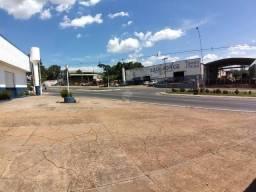 Galpão/depósito/armazém à venda em Centro-norte, Várzea grande cod:BR0OU11425