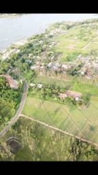 Chácara Represa de Martinópolis Sp