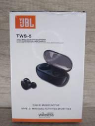 Fone JBL tws 5