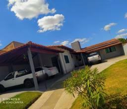 Vende-se Casa Região Central Pará de Minas