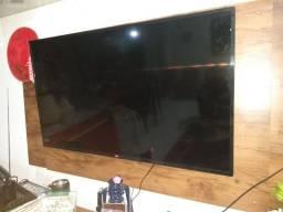 TV AOC SMART