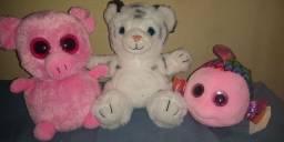 Ursos colecionáveis