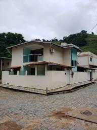 Uma Linda Casa