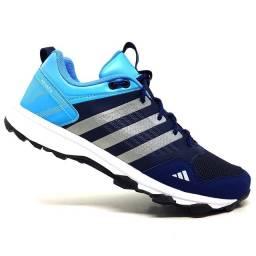 Tênis Adidas Feminino Varios Modelos e Tamanhos (Nota Fiscal)