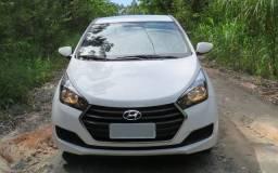 Hyundai HB20 2015 em ótimo estado
