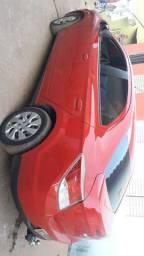 Vendo carro prisma