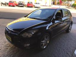 I30 2.0 automático 2012 Lindo carro
