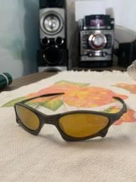Oculos Oakley x metal penny
