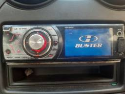 Dvd H-BUSTER