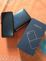 Vendo dois smartphone