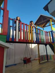 Alugo casa em Gravatá- Datas disponíveis a partir de 10 novembro