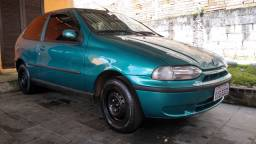 Palio EDX 1997
