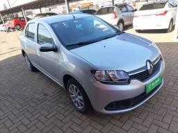 Renault / Logan Exp 1.6 flex