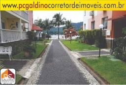 Vendo Apartamento no Condomínio Ilhas Virgens de Itacuruçá