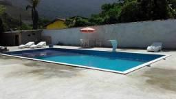 Alugo Casa na Martin de Sá Apartir de 50 reais a diária por pessoa