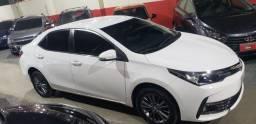 Corolla gli automático completo 2017/18