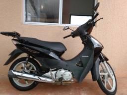 Honda Biz+ 125cc
